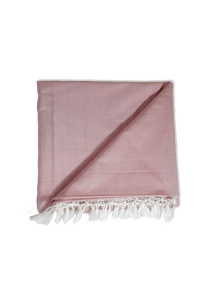All weather organic cotton silky soft bhagalpuri dull chadar blanket duvet